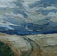 Ostsee bei Kronsgaard